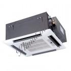 Кассетный внутренний блок мульти сплит системы Cooper&Hunter CHML-IC18NK