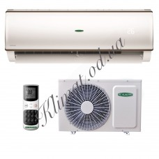 AC Electric, электрик ACEM/I-12HN1_16Y