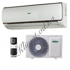 AC Electric, электрик ACEM-07HN1_16Y