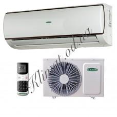 AC Electric, электрик ACEM-12HN1_16Y