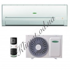 AC Electric, электрик ACER-09HJ/N1