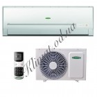 AC Electric ACER-18HJ/N3 серии Rapid
