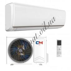 инверторный купер хантер CH-S12FTXN-E