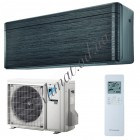 Кондиционер Daikin FTXA35AT/RXA35A Stylish Inverter R32