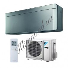 Daikin FTXA42AS/RXA42A