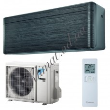 Daikin FTXA50AT/RXA50A