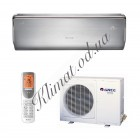 Gree GWH09UB-K3DNA4F серии U-Crown DC Inverter