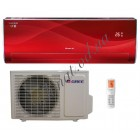 Gree GWH12UB-K3DNA3A серии U-Poem DC Inverter