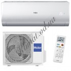 Haier AS09NA5HRA-M серии Family DC Inverter