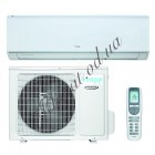 Кондиционер Hoapp HSZ-GA55VA/HMZ-GA55VA Light Inverter