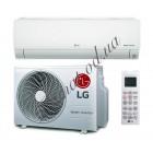 Кондиционер LG DM09RP.NSJRO / DM09RP.UL2RO Hyper