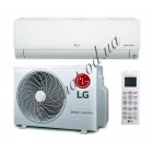 Кондиционер LG DM12RP.NSJRO / DM12RP.UL2RO Hyper