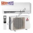 Кондиционер Mitsubishi Electric MSZ-FH25VE / MUZ-FH25VEHZ Deluxe Inverter ZUBADAN