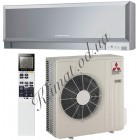 Кондиционер Mitsubishi Electric MSZ-EF50VES / MUZ-EF50VE Design Inverter