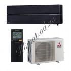 Mitsubishi Electric MSZ-LN35VGB-E1 / MUZ-LN35VG-E1 серии Premium Inverter