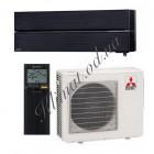 Mitsubishi Electric MSZ-LN50VGB-E1 / MUZ-LN50VG-E1 серии Premium Inverter