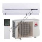 Mitsubishi Electric MSZ-SF35VE / MUZ-SF35VE серии Standart Inverter