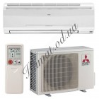 Mitsubishi Electric MS-GF25VA / MU-GF25VA серии Standart