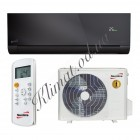 Neoclima NS-12AHVIwb/NU-12AHVIwb серии ArtVogue Inverter