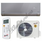 Neoclima NS-18AHVIws/NU-18AHVIws серии ArtVogue Inverter