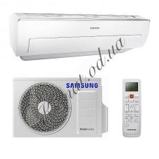 инверторный Samsung AR09JSFNRWKNER