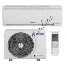 инверторный Samsung AR12MSFPAWQNER