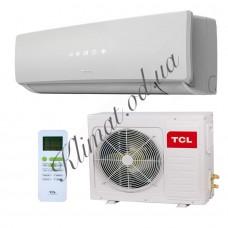 TCL, тсл TAC-09CHSAI/KA