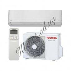 Toshiba, тошиба RAS-10PKVSG-E / RAS-10PAVSG-E