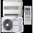 Toshiba RAS-B10UFV-E/RAS-10SAVR-E2