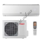 Tosot GL-12WF серии HANSOL Winter Inverter