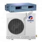 GREE GFH48K3CI/GUHD48NM3C1O