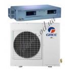 GREE GFH60K3CI/GUHD60NM3C1O