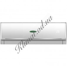 AC Electric ACE/IN-12HN1/ACE/OUT-12HN1
