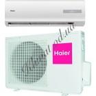 Haier HSU-09HMA03/R2