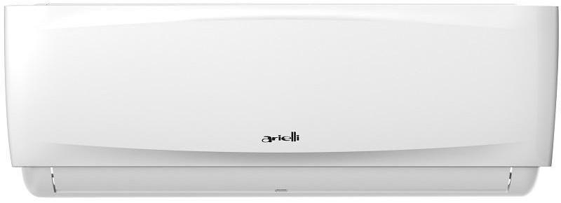Arielli ASW-H18A4/FCR1DI-EU серии DC-Inverter