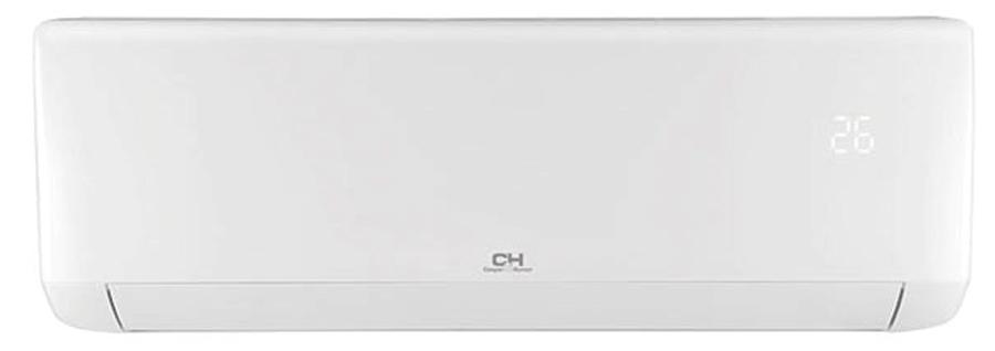 кондиционер Cooper&Hunter CH-S30LX7