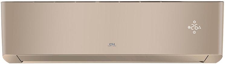 Cooper&Hunter CH-S09FTXAM2S-GD серии SUPREME Inverter