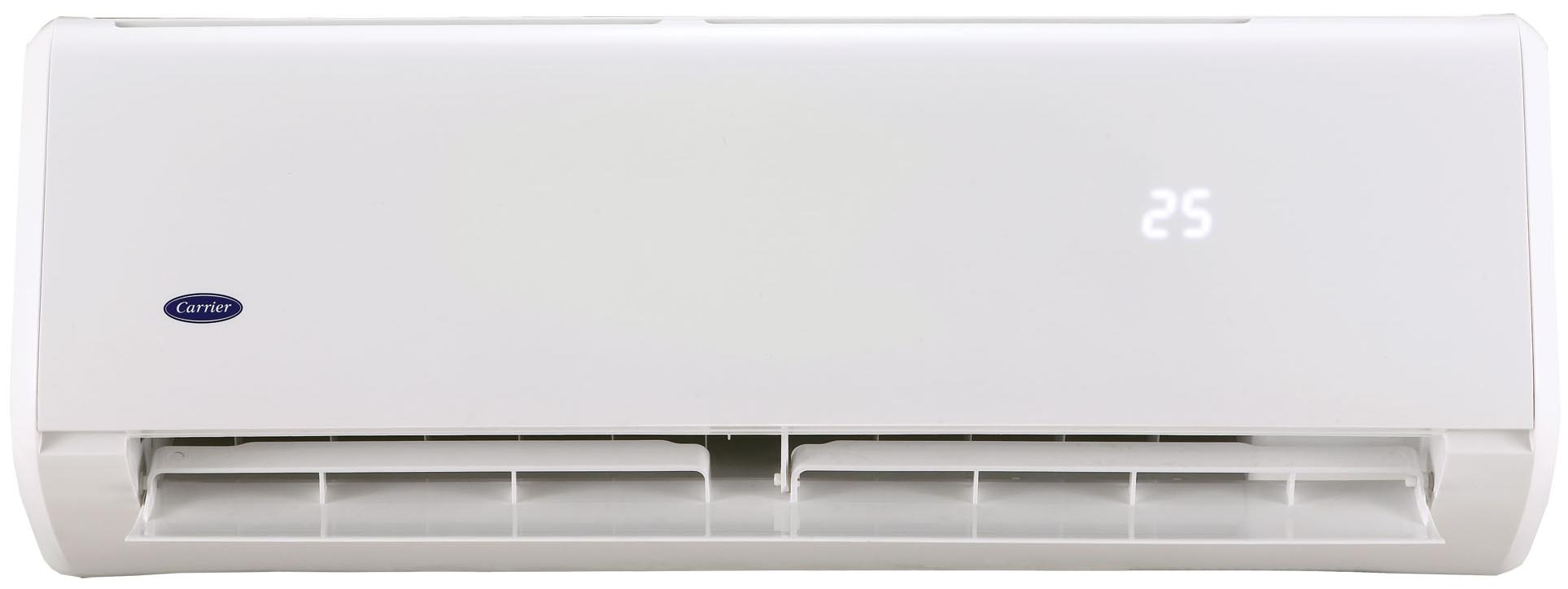 Carrier 42QHC009DS / 38QHC009DS серии Crystal Inverter