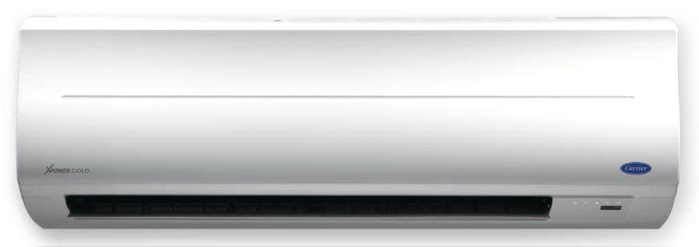 Carrier 42UQV060M / 38UYV060M серии X-Power Gold Inverter