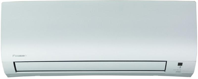 Инверторный кондиционер Daikin FTXP25K3/RXP25K3серии Comfora FTXP Inverter