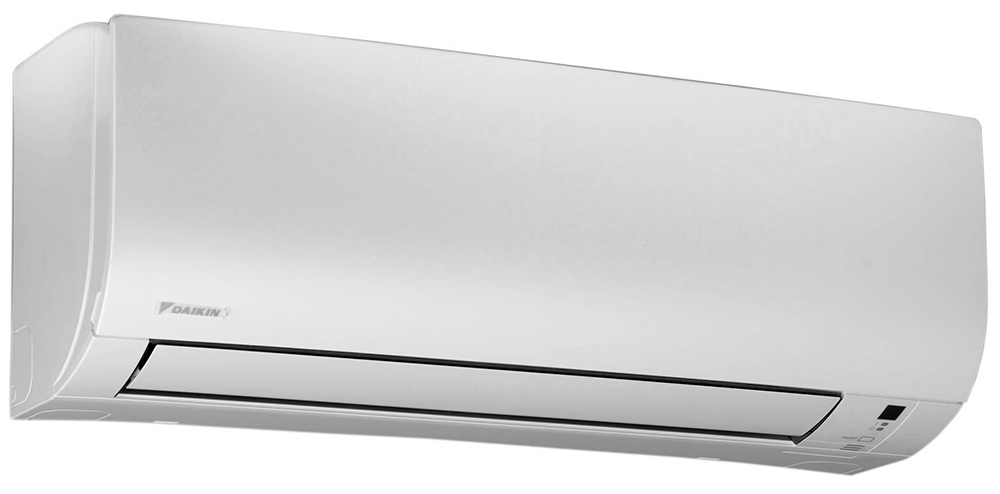 инверторный кондиционер Daikin FTX71KV/RX71K