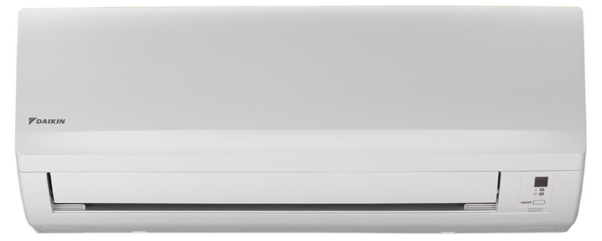 кондиционер Daikin FTXB50C/RXB50C