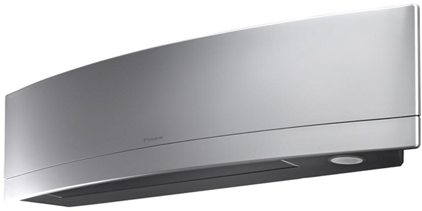 кондиционер Daikin FTXG50LS/RXG50L