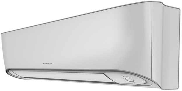 кондиционер Daikin FTXK25AS/RXK25A