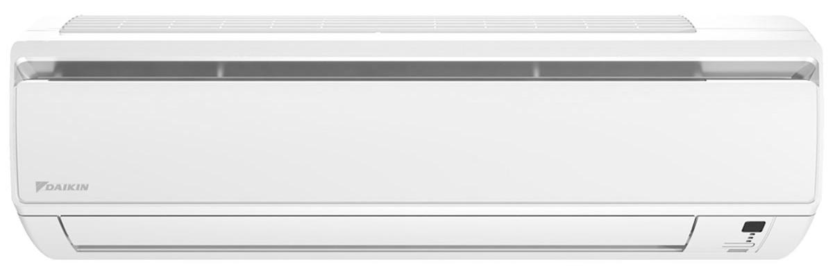 Инверторный кондиционер Daikin FTXL25JV/RXL25M