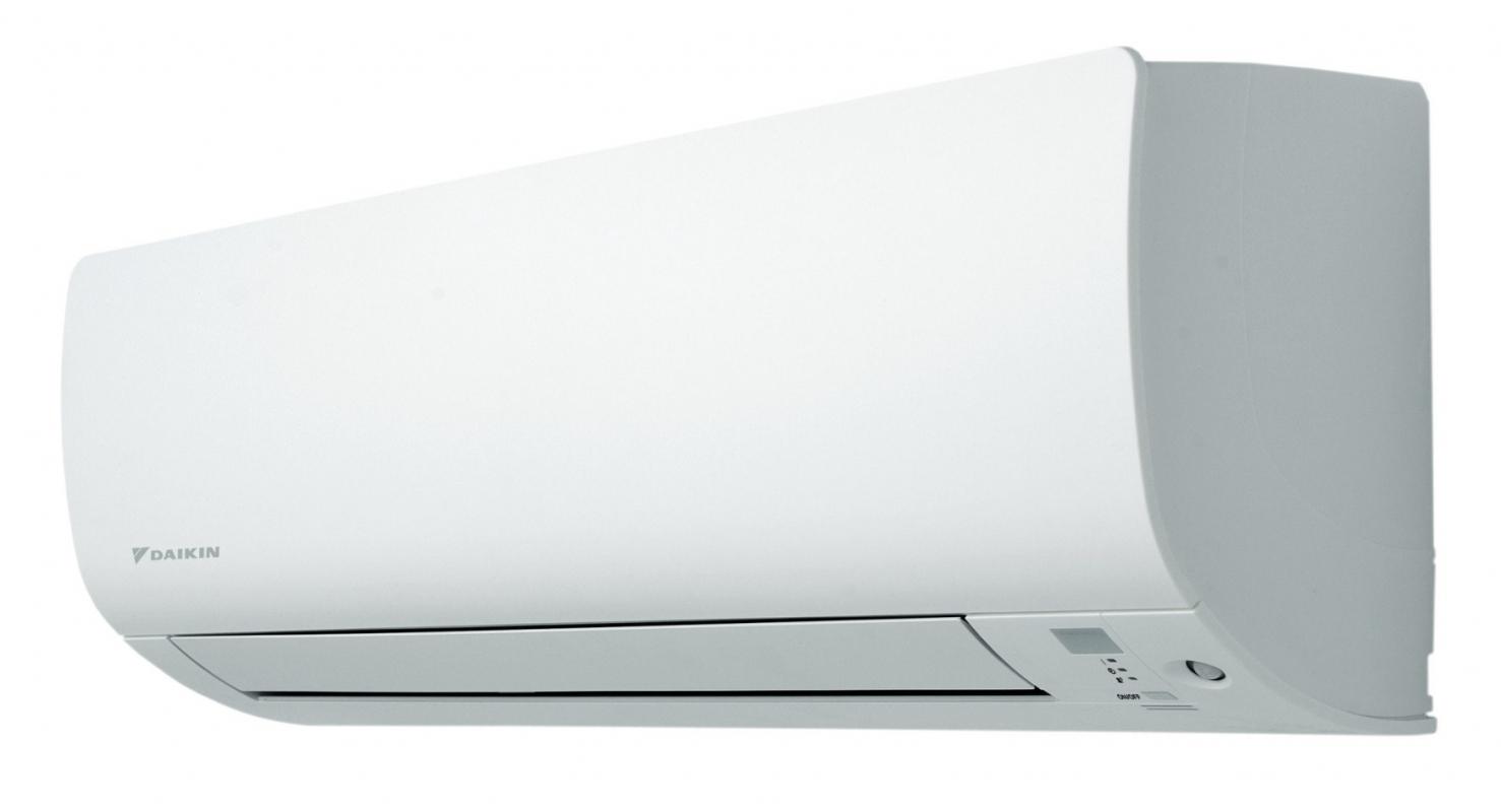 кондиционер Daikin FTXS25K/RXS25L