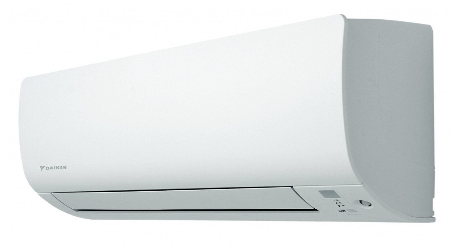 кондиционер Daikin FTXS35K/RXS35L