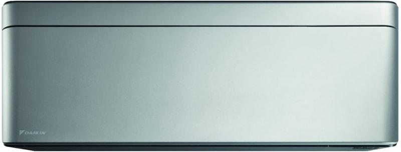 Инверторный кондиционер Daikin FTXA25AS/RXA25Aсерии Stylish Inverter