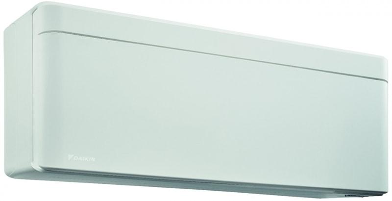 Инверторный кондиционер Daikin FTXA25AW/RXA25Aсерии Stylish Inverter