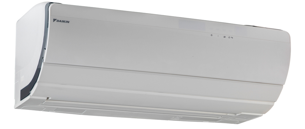 Инверторный кондиционер Daikin FTXZ25N/RXZ25N